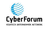 CyberForum Logo